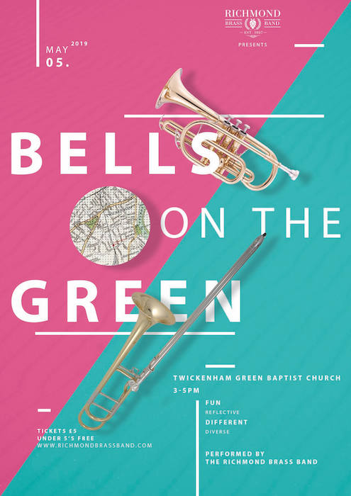 Bells on the Green